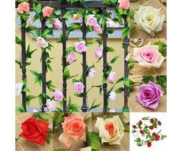 Floral Garland Kaufen
