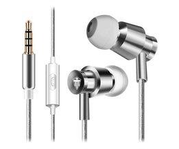 Günstige Kopfhörer Cosonic