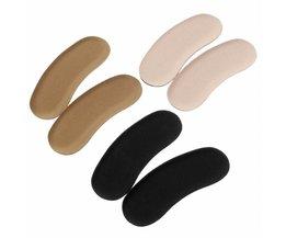 Einlegesohlen Für Schuhe (1 Paar)