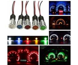 Von LED 12V Für Auto