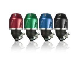 Scooter Luftfilter Für 50CC Scooter & Etc