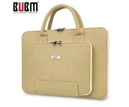 BUBM 11 Inch Laptoptas