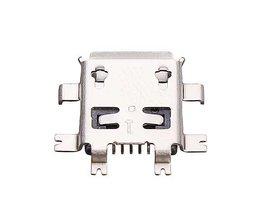 Micro-USB-Ladeanschluss Für HTC Sensation G14