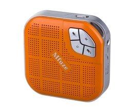 Bluetooth-Lautsprecher Für Smartphone