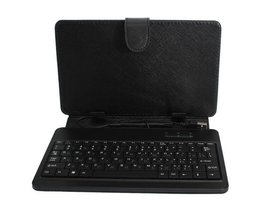 Russische Tastatur Für Tablet