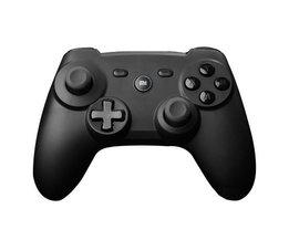 Xiaomi Bluetooth-Game-Controller