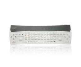 Mini-Spiel-Tastatur Mit Bluetooth