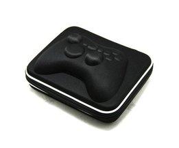 Fall Für Die Xbox 360 Controller