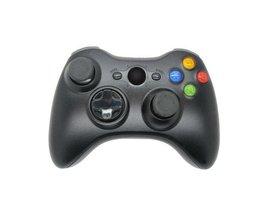 Controller Für Die Xbox 360