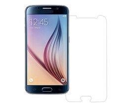 Samsung Galaxy S6-Schirm-Schutz