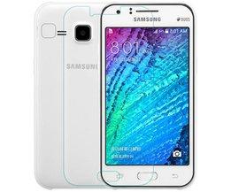 Schirm-Schutz Für Samsung Galaxy J1