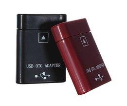 USB-OTG-Adapter Für Asus Eee Pad