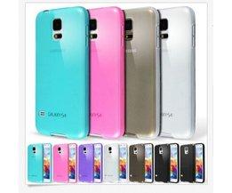 Fall Für Samsung Galaxy S5 Mini