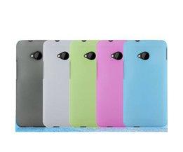 Fall Für HTC Eins M7