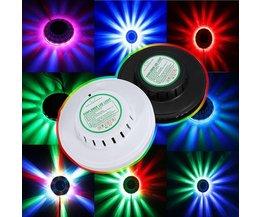Disco-Lichter