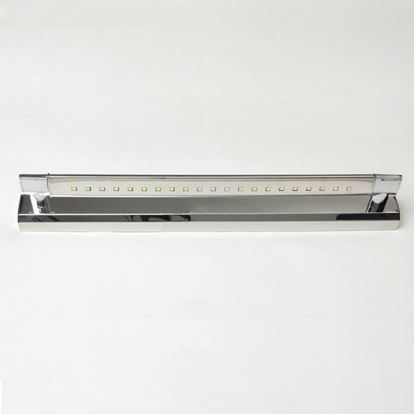 Längliche Spiegel LED-Lampe Für Badezimmer