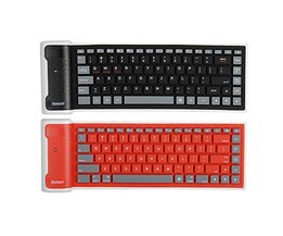 Mini-Bluetooth-Tastatur