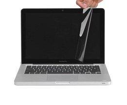 Schirm-Film Für Laptop