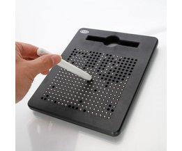 Magnetic Drawing Tablet Für Kinder