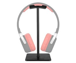 Halter Headset