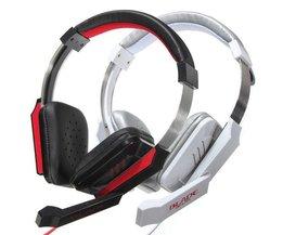 Ajazz Headset AK18 Blade II Mit Mikrofon