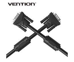 VGA-Kabel 1M