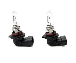 9005 Lampe Für Auto 65 / 55W Energie