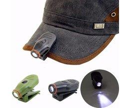 Taschenlampe Kopf Für Haustier
