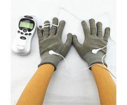 Therapeutische Handschuhe