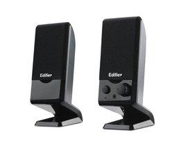 Edifier USB-Lautsprecher