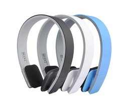 AEC BQ 618 Headset Mit Mikrofon