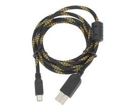 Micro-USB-Kabel Für IPad