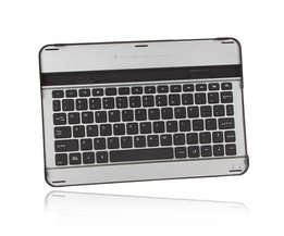 Bluetooth-Tastatur Für Samsung Tablets