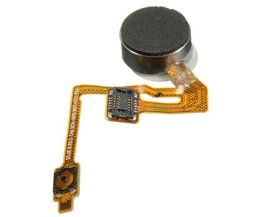 Vibrationsmotor Vd Power Off Schalter Reparatur Flex Für Samsung Note 2