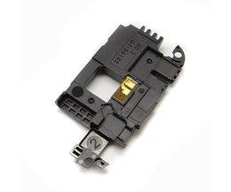 Samsung S6 Repair