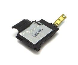 Lautsprecher Samsung Note 3 Mit Vibrator