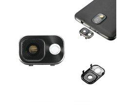 Objektiv Für Smartphone Samsung Galaxy Note 3