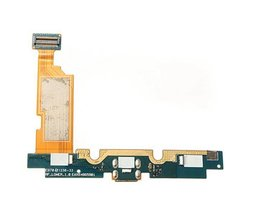 USB-Anschluss Für LG Optimus G E970