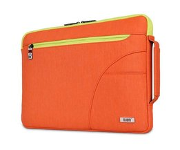 BUBM Laptop Sleeves