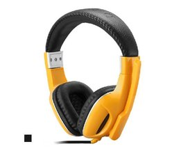OVAN X5-Stereo-Kopfhörer