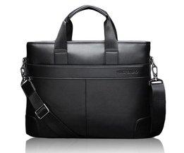 Business-Tasche Für Männer