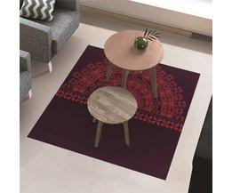 PVC-Bodenmatte Mit Nettem Muster