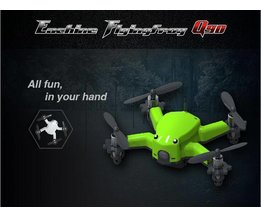 Exclusive Racing Drone 43 Grams