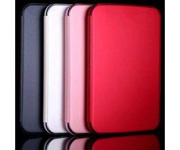 Cover + Tastatur Für Samsung Note N5100