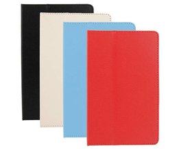 7-Zoll-Tablet-Schutzhülle Für Universal