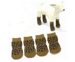 Socken Für Hunde