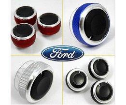 Klimaanlage Knopf Ford Mondeo