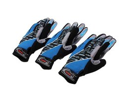 Handschuhe Für Radfahren