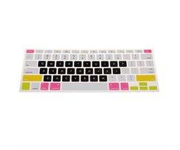 Tastatur-Abdeckung MacBook Pro