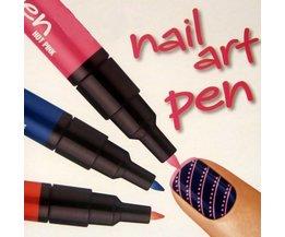 Nail Pens Kaufen